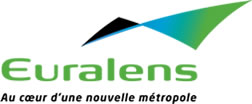 Accueil euralens for Garage solidaire bethune
