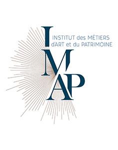 http://www.euralens.org/uploads/media/logo_IMAP_vignette.jpg